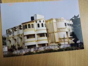 Property For Sale In Jangareddygudem West Godavari