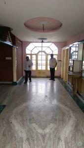 flat for rent in seethammapeta visakhapatnam