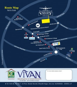 Plots For Sale In Gannavaram Vijayawada