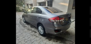 Maruti Car For Sale In Nizamabad
