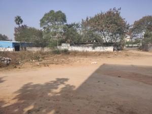 Plots For Sale In RL Nagar