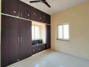Flat For Rent In Hyderabad