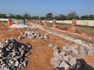 Plots For Sale In Kothur Hyderabad