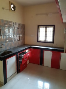 Commercial Space For Rent In Gachibowli Hyderabad