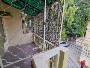 House For Rent In Masabtank Hyderabad