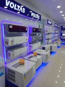Sales Executives Jobs In Panjagutta Hyderabad