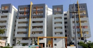 Flat For Sale In Visakhapatnam