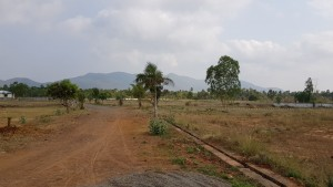 Plots For Sale In Sabbavaram Road Visakhapatnam