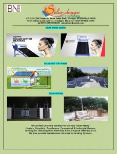 Marketing Executive Jobs In Vijayawada