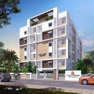 flat for sale in hasthinapuram hyderabad