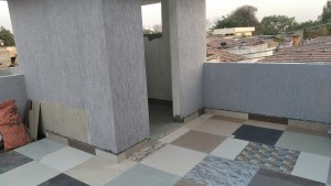 House For Sale In Madharam Hyderabad