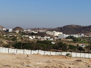 Plots For Sale In Deshmukhi Hyderabad