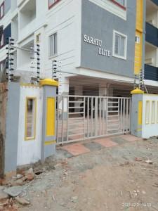 Flats For Sale In Nuzvid Vijayawada