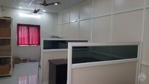 Property For Sale In Nallakunta Hyderabad