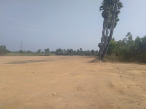 Land For Sale In Gajuwaka Visakhapatnam