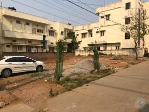 Plots For Sale In Saroornagar Hyderabad