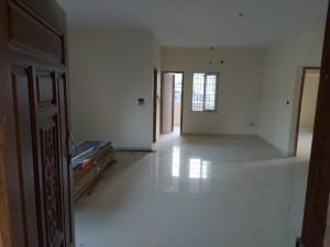 Flats For Sale In Dwarakanagar Visakhapatnam