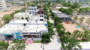 Plot For Sale In Keesara Hyderabad
