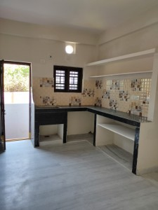 House For Sale In Kundanpally Hyderabad