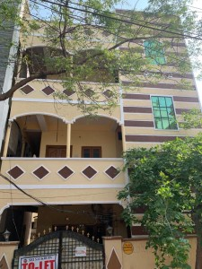 House For Sale In Jillelaguda Hyderabad