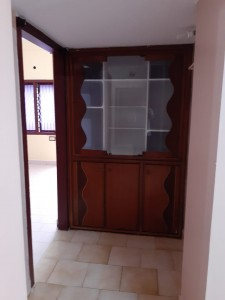 Flat For Sale In Narasimhanagar Visakhapatnam