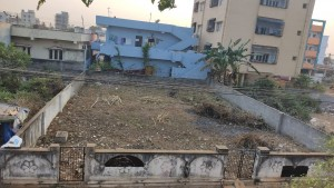 Plot For Sale In Pendurthi Visakhapatnam