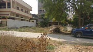 plot for sale in narsingi hyderabad
