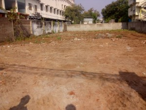 Plots For Sale In Ongole Prakasam