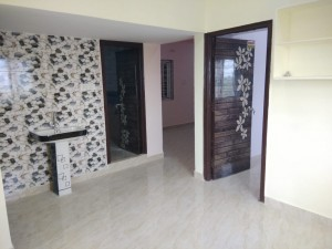 Flat For Sale In Dammaiduda Hyderabad