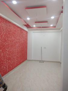 Flat For Sale In Dammaiguda Hyderabad