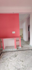 House For Sale In RL Nagar Hyderabad