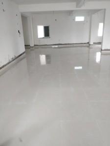 Commercial Space For Rent In Vijayawada