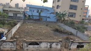 Plot For Sale In Pendurthi Visakhapatnam