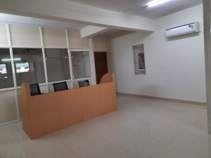 Office Space For Rent In Kadapa