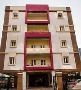 Flats For Lease Or Rent In Gachibowli Hyderabad