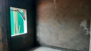 Plot For Sale In Miyapur Hyderabad