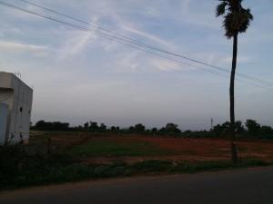 plots for sale in rajampeta kadapa