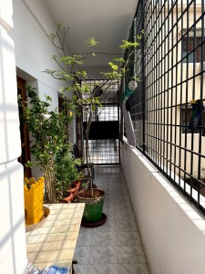 Flats For Sale In West Anandbagh Hyderabad