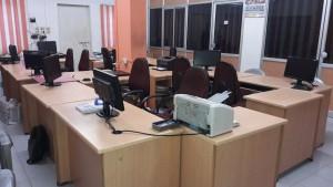 Office Space For Sale In Ganugupalem Prakasam