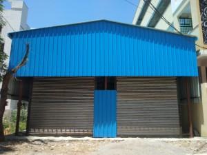 commercial space for rent in gajularamaram hyderabad