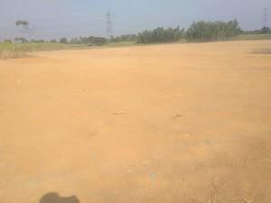 Form Land Plots For Sale In Visakhapatnam