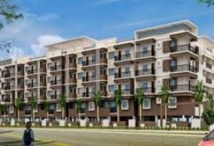 Flats For Sale In Atchutapuram Visakhapatnam