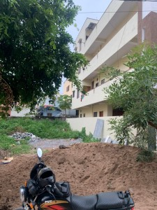 Plots For Sale In Medipally Hyderabad
