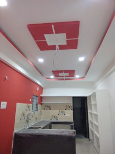 Flats For Sale In ECIL Hyderabad