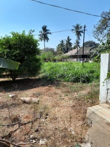 Land For Sale In Kompally Hyderabad