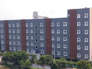 flats for sale in dammaiguda hyderabad