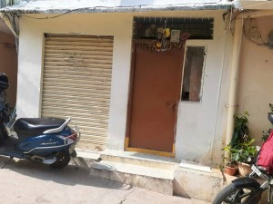 House For Sale In Madhapur Hyderabad