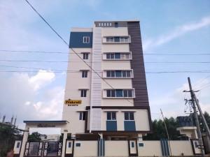 Flats For Sale In Sujathanagar Visakhapatnam