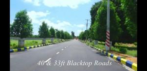 Land For Sale In Bhogapuram Vizianagaram