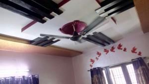 flat for rent in rajahmundry east godavari